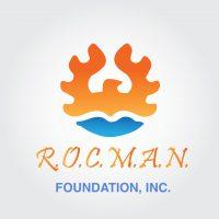RocMan_logo