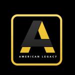 Screen Shot American Legacy Logo 2020-11-05 at 8.15.21 PM